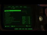 Fallout 4- 12 советов для новичков.mp4