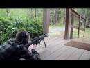 Armalite AR 10T
