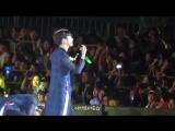 170603 Dream Concert 2017