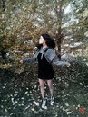 Яна Колчина фото #19