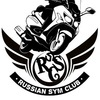 RUSSIAN SYM CLUB (Official team)