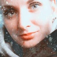 Маша Гусарова