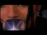 La Bouche - 1995 - Be My Lover (US Version) (HD)