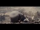 Падение последней империи Xinhai geming 2011 Жанр Боевик драма приключения военный история