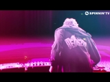 РРРСРСС РРРёР Oliver Heldens ft. Ida Corr - Good Life - 1080HD -  VKlipe.com