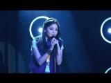 Elenco de Soy Luna - La Vida es un Sue