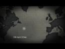 Титаник с Леном Гудменом 01 серия