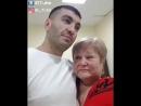 Пациентка прощается с врачом IRTube
