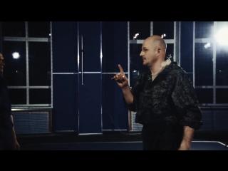 Евгений Близеев - применение гимнастики Спираль в бою