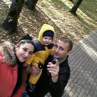 Нина Позднякова