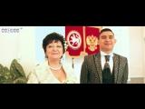 Данир Сабиров һәм Венера Ганиева  -  Данир-Венера