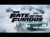 Pinto Wahin  DJ Ricky Luna - La Habana (feat. El Taiger) (The Fate of the Furious- The Album)