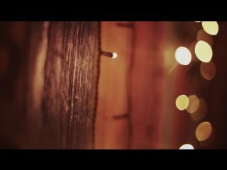 Новогодний в ролик в фотостудии Белая Дача. оператор: Анатолий Нечаев