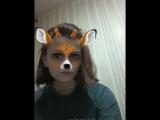 Snapchat-1042049450