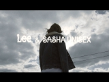 LEE x SASHA UNISEX