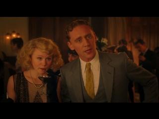 «Полночь в Париже» |2011| Режиссер: Вуди Аллен | фэнтези, мелодрама, комедия