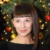 Olga Rodionova