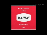JazzyFunk - Move Your Body (Original Mix)
