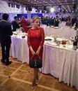 Анастасия Свистунова фото #10