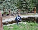 Фото Олега Викторова №33