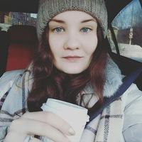 Анечка Ульмова