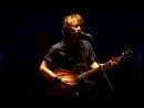 Thom Yorke - Lotus Flower (Live at Los Angeles, October 5, 2009)