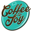 Кофейни Coffee JOY Самара