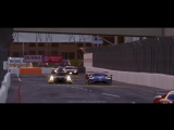 Трейлер Project CARS 2