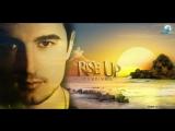 Radu Sirbu - Rise Up