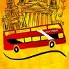 Сити Тур обзорная экскурсия по Санкт-Петербургу