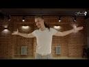 Prince - Chelsea Rodgers, Алекс Астахов, Locking freestyle.