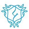 Чекмарёв.рф - Интернет-маркетинг для бизнеса