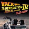 Generation Rock 3
