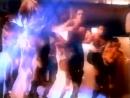 C C Music factory Here We Go Lets Rock Roll Dance pop House 1990 N Y