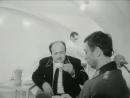 "гестаповец Франц Маггиль — «Вариант ""Омега""» (т/о «Экран», 1975)"