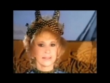KLF Tammy Wynette - Justified and Ancient