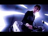 Make it Right - Got7 แบมแบม ft. เจเจ, อัด, กัปตัน, มายด์, เบสท์ - OFFICIAL MV by Yamaha QBIX