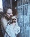 Анастасия Романова фото #35