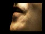 X-Perience__Midge_Ure_-_Personal_Heaven_(Video)1