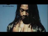 CB Milton - Its A Loving Thing (1994)