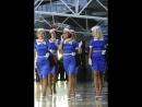 """""""Windrose Air"""" – """"Роза Вітрів"""" (2)  """"Airbus A-320"""""""