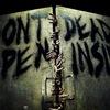 Сериалы о зомби - Ходячие мертвецы, Чёрное лето