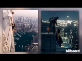 Kendrick Lamar Rihanna-Loyanty