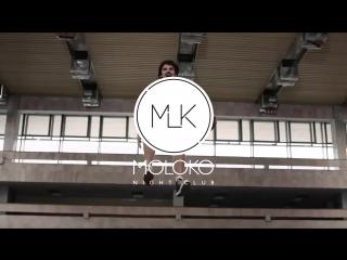 Double Punch @ MOLOKO (25.11.2017) 001