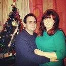 Ксения Соломатина фото #10