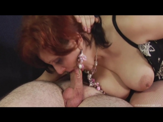 русское порно онлайн  Over-40-Hardcore-Scene-7 Russian Milf русские Мамки Взр