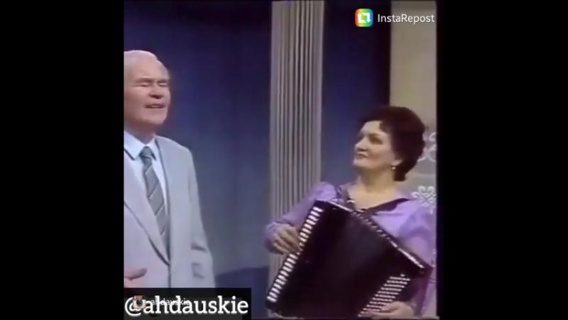 Мæ фыд