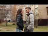 А+В Love story