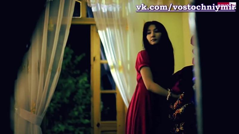 Последствие / Oqibat (2002) - узбекский фильм