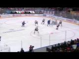 СКА — «Торпедо»: видеообзор матча